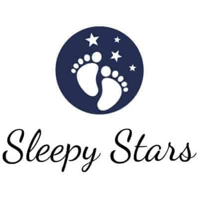 Sleepy Stars